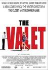 Subtitrare The Valet (La Doublure)