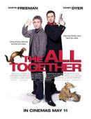 Subtitrare The All Together