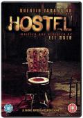 Subtitrare Hostel