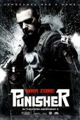 Subtitrare Punisher: War Zone