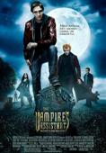 Trailer Cirque du Freak: The Vampire's Assistant