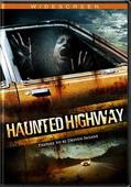 Subtitrare Death Ride [Haunted Highway]