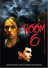 Subtitrare Room 6