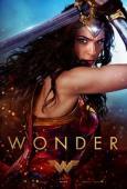 Subtitrare Wonder Woman