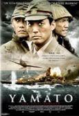 Trailer Otoko-tachi no Yamato
