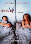 Subtitrare The Break-Up