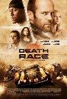 Subtitrare Death Race