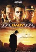 Subtitrare Gone Baby Gone