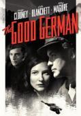 Subtitrare The Good German