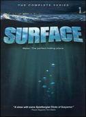 Subtitrare Surface - Sezonul 1