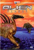 Trailer Alien Planet