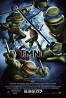 Trailer Teenage Mutant Ninja Turtles