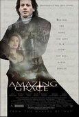 Subtitrare Amazing Grace