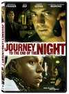 Subtitrare Journey to the End of the Night