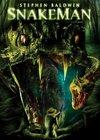 Subtitrare The Snake King (Snakeman)