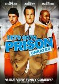 Subtitrare Let's Go to Prison