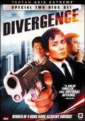 Subtitrare Divergence (San cha kou)