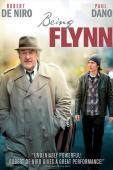 Subtitrare Being Flynn