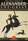 Subtitrare The True Story of Alexander the Great