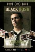 Subtitrare Black Irish