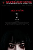 Subtitrare Reincarnation (Rinne)