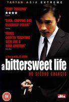 Subtitrare A Bittersweet Life [Dalkomhan insaeng]