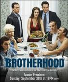 Trailer Brotherhood