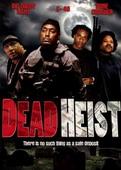 Subtitrare Dead Heist