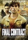 Subtitrare Final Contract: Death on Delivery