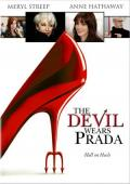 Subtitrare The Devil Wears Prada