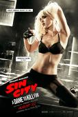 Subtitrare Sin City: A Dame to Kill For