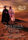 Subtitrare Soldier of God