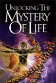 Subtitrare Unlocking the Mystery of Life