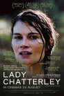 Subtitrare Lady Chatterley