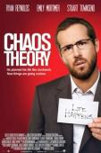 Trailer Chaos Theory