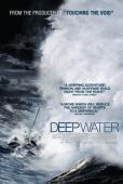Subtitrare Deep Water