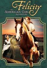 Subtitrare Felicity: An American Girl Adventure