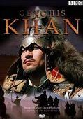 Subtitrare Genghis Khan