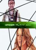 Subtitrare Spider-Plant Man