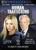 Subtitrare Human Trafficking