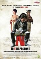 Subtitrare N (Io e Napoleone)