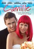 Trailer Camille