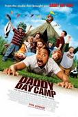 Subtitrare Daddy Day Camp