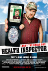 Subtitrare Larry the Cable Guy: Health Inspector