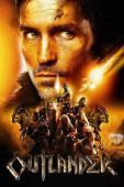 Trailer Outlander