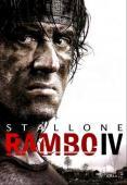 Trailer Rambo