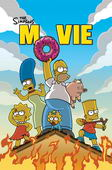 Trailer The Simpsons Movie