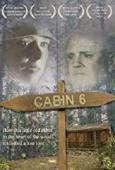 Subtitrare Cabin 6