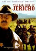 Subtitrare The Far Side of Jericho