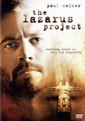 Subtitrare The Lazarus Project